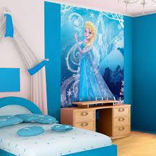 Frozen Room Decor Best Frozen Room Decor Portrait Home Decor Gallery Image And