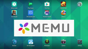 pc for android memu app player 5 0 1 0 for pc 2018 android emulator free