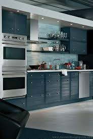 Ferguson Bath Kitchen And Lighting 593 Best Kitchens Images On Pinterest Boston Kitchen Remodeling