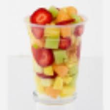 ediable fruit fresh fruit salads picture of edible arrangements 1339