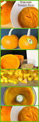 495 best halloween food images on pinterest halloween recipe