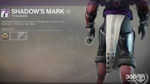 Sword Of Light And Shadow Destiny 2 Leviathan Raid Guide And Walkthrough Prestige And
