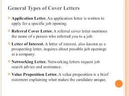 cover letter for referral importance of cover letter u2013 aimcoach me