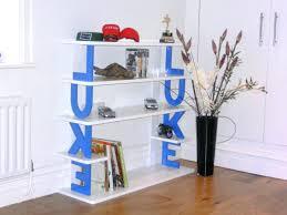 Honey Oak Bookcase Bookcase Oak Corner Bookcase Pictures Oak Corner Bookshelf