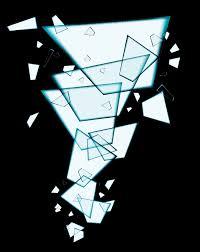 glass color measurement glass spectrophotometer hunterlab