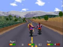 road attack free for pc road rash download bestoldgames net