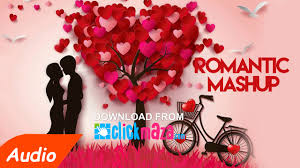 romantic mashup punjabi romantic song free download audio mp3
