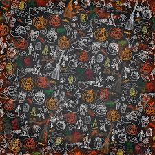 halloween computer wallpaper vintage halloween witch wallpapers festival collections vintage