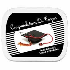 Unique Graduation Favors 50 Best Graduation Favors And Party Ideas Images On Pinterest