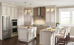 kitchen island trends inviting kitchen island ideas