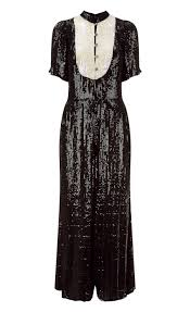 official online boutique luxury womens fashion temperley london