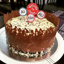 100 decoration of cake at home how to make soft sponge cake
