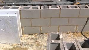 icf plans charming icf walls 3 maxresdefault jpg house plans