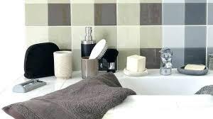 protege mur cuisine protection mur cuisine protege mur cuisine djupfrysa