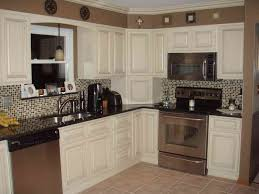 Kitchen Cabinets Materials Kitchen Cabinet Replacement