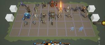 Smite Conquest Map Smite Tactics Datamining U2013 General Info How It Works And Review
