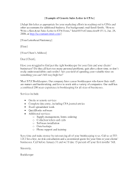 cover letter sample for bookkeeper awesome collection of church bookkeeper cover letter about supply