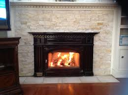 hearthstone wood fireplace insert vernon suffield ct
