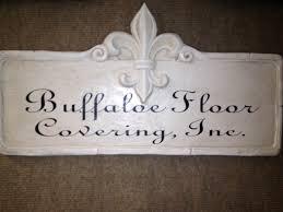 buffaloe s floor covering inc houston tx 77018 yp com