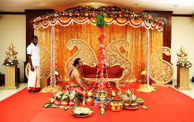 hindu wedding decorations tamil wedding decorations in sri lanka highlights tamil wedding