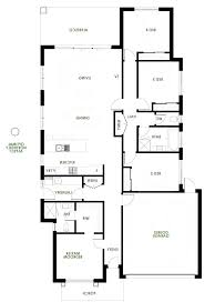efficient small home plans small efficient house plans ryanbarrett me
