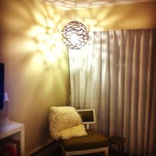 swag lights that plug into the wall home lighting gorgeous shiny things lighting hardwiring plug in