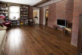 hardwood and tile floor designs and tile flooring vs wood flooring
