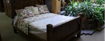 mennonite furniture kitchener solid wood furniture lloyd s solid wood dining room furniture