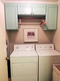 accessories excellent laundry room storage ideas aesops gables