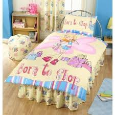 Ready Made Children S Curtains Curtains Ideas Childrens Ready Made Curtains Inspiring