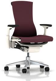 office chairs cheap richfielduniversity us