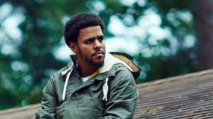 j cole hairstyle 2015 j cole documentary forest hills drive homecoming coming to hbo
