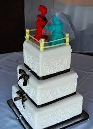 34 of the funniest wedding cake toppers we u0027ve ever seen slice ca