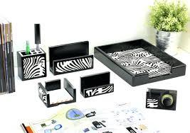 office design cute office desk organizer if you love office