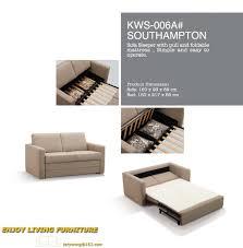 aliexpress com buy beanbag three seat 2016 european style bean