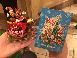 full guide to mickey u0027s very merry christmas party 2016 character