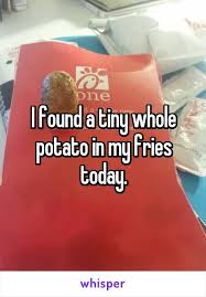 Funny Potato Memes - pin by carolyn joyce on the potato pinterest nutrition
