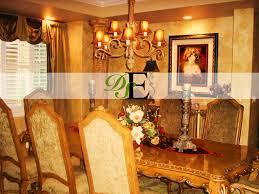 Dining Room Formal Dining Room Fresh Formal Dining Room