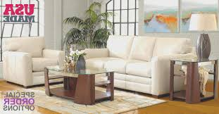 living room view living room furniture made usa cool home design