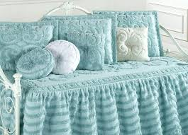 Daybed Comforter Set Modern Daybed Comforter Sets Bedding For With Ideas