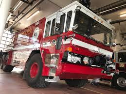 jeep fire truck the oshkosh 6x6 airport fire truck let u0027s see those water cannons