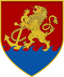 house lannister image house lannister of lannisport png game of thrones fanon