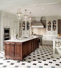kitchens wood mode fine custom cabinetry