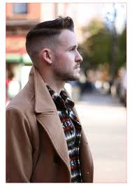 best haircuts for balding men and justin bieber blonde hair u2013 all