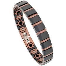 ceramic bracelet fashion images Bracelets jpg