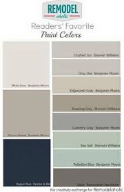 need help with choosing paint colors for my lr dr and kitchen