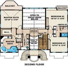 beach house floor plans ranch beach house floor plans nikura