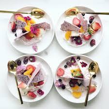 dessert mariage inspiration desserts de mariage avec nectar and