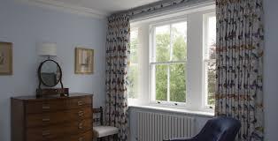 handcrafted soundproof sash windows whyte u0026 wood
