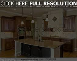 kitchen center island designs kitchen center island ideas pertaining to center island ideas